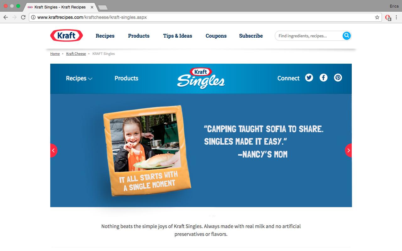 Kraft Singles Mockup3.jpg