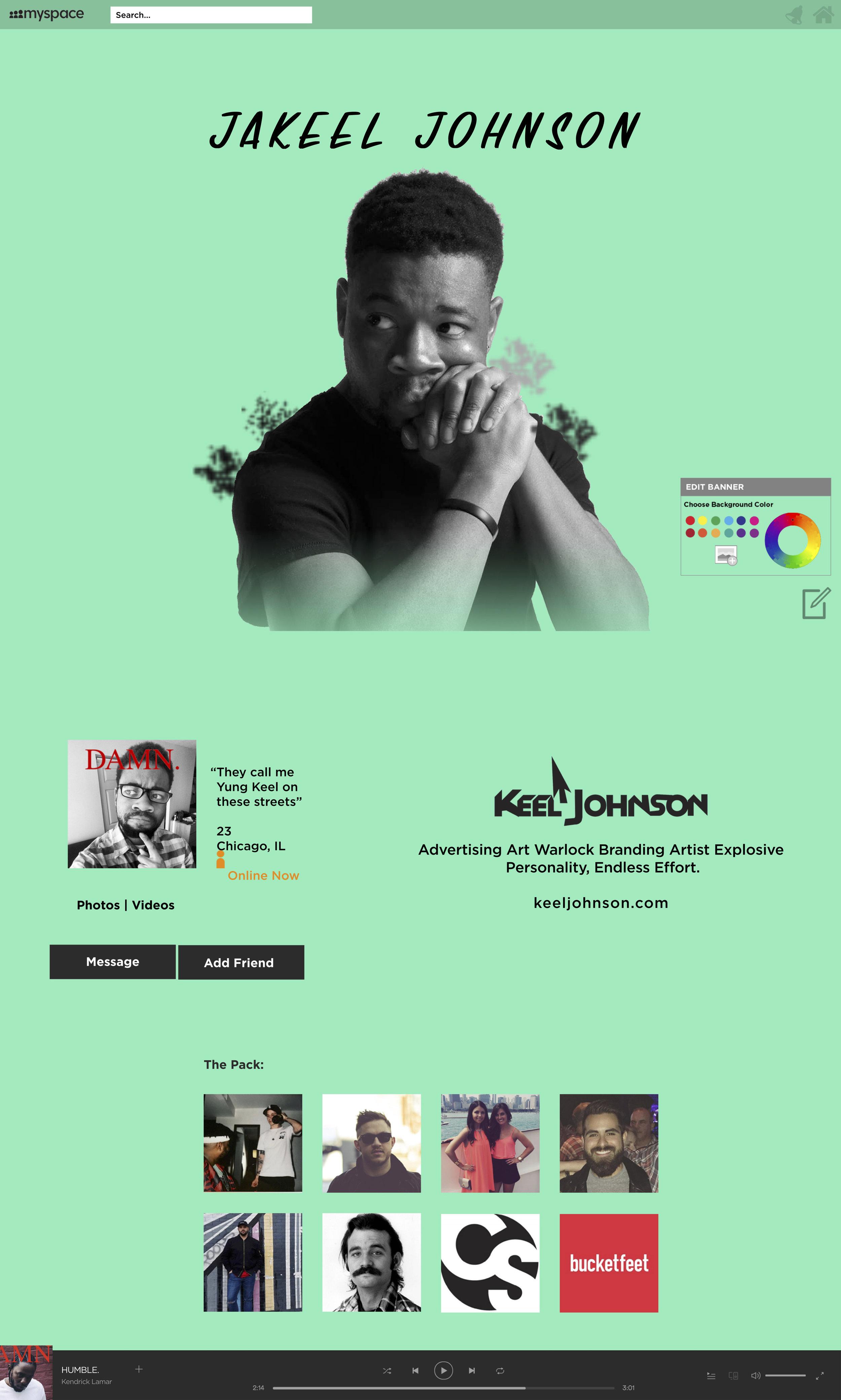 Jakeel MySpace Profile.jpg