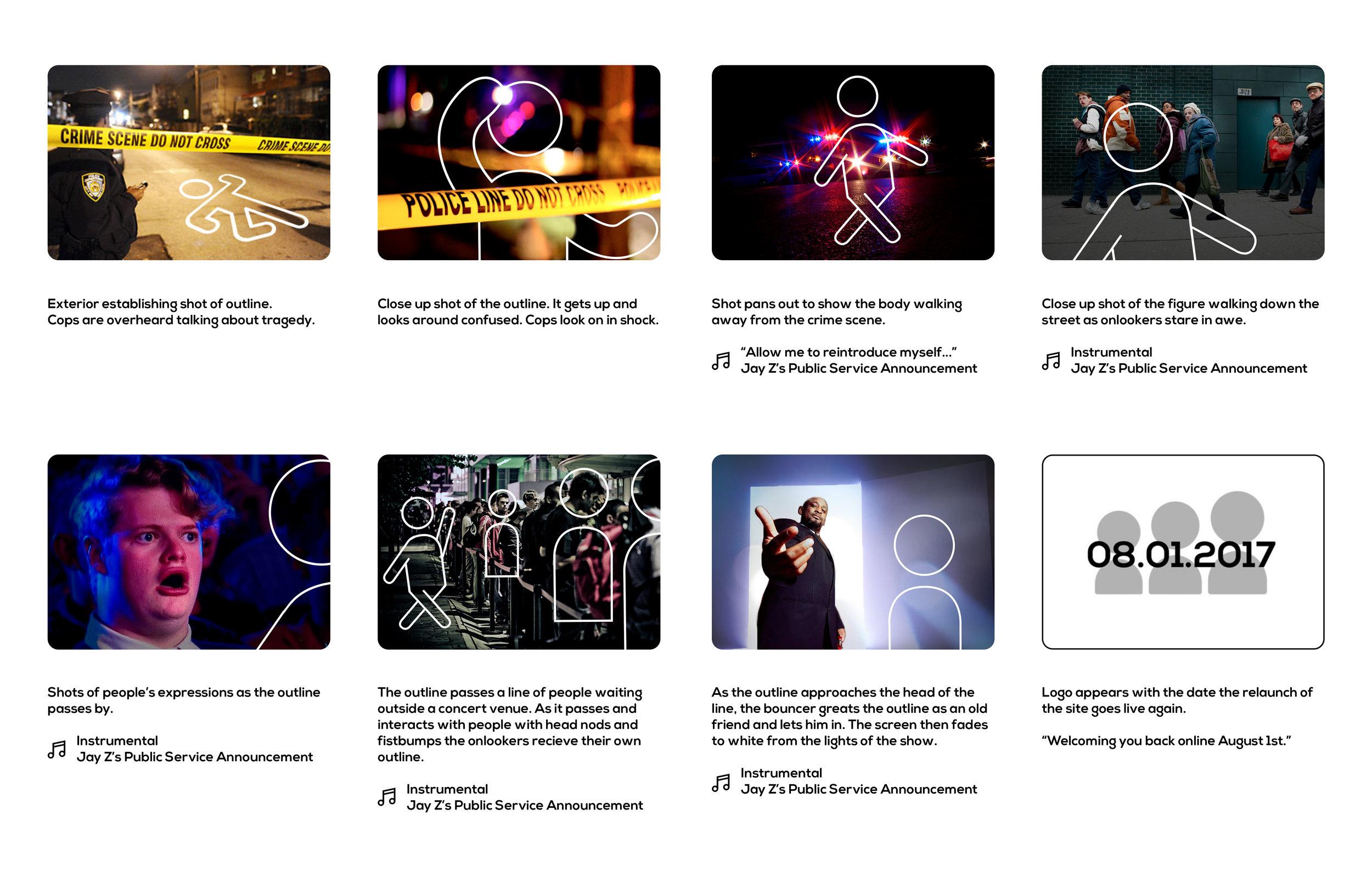 Myspace Storyboard.jpg