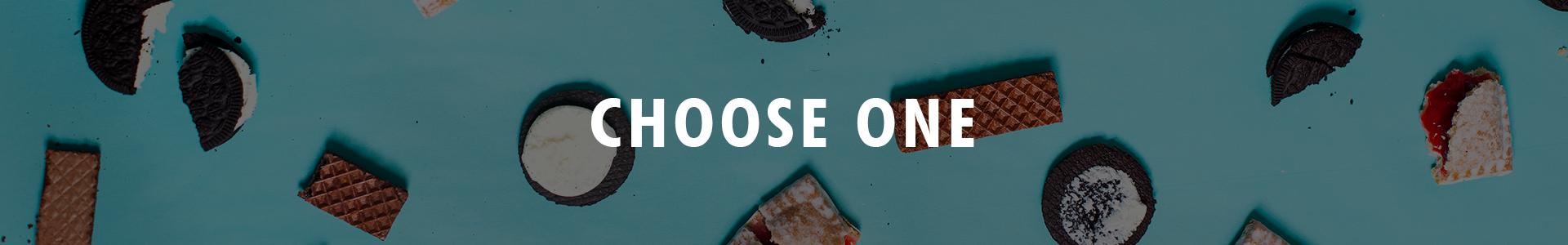 Choose One.jpg
