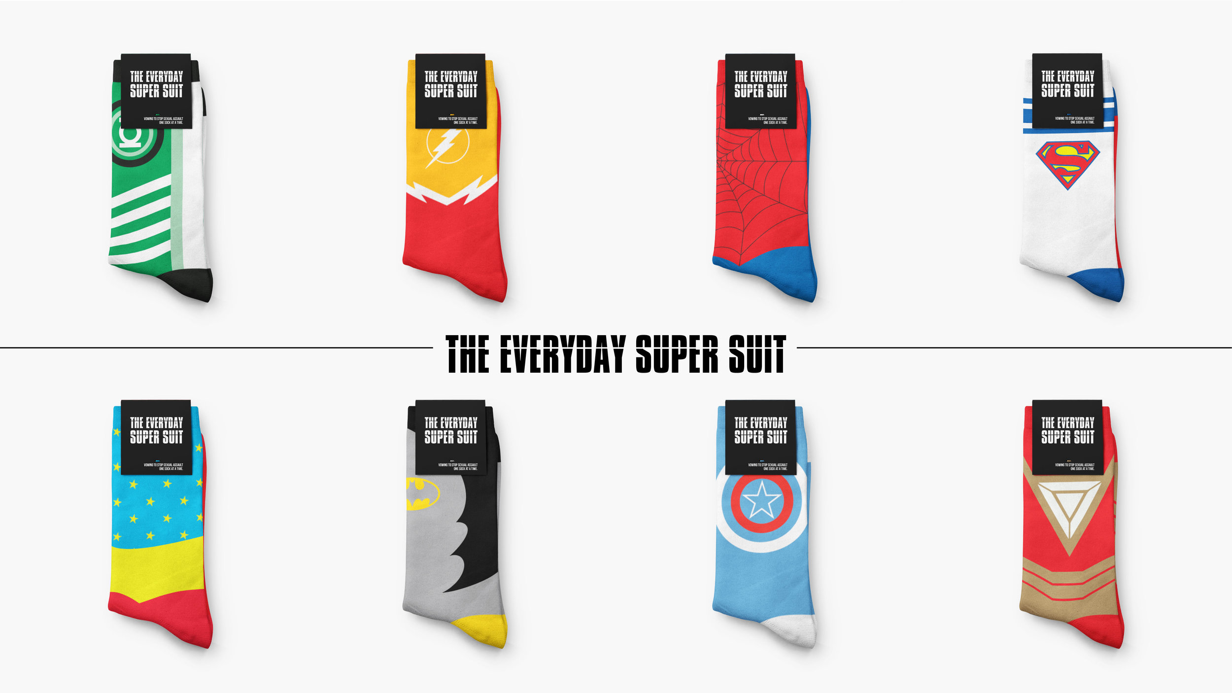 The Everyday Super Suit4.jpg