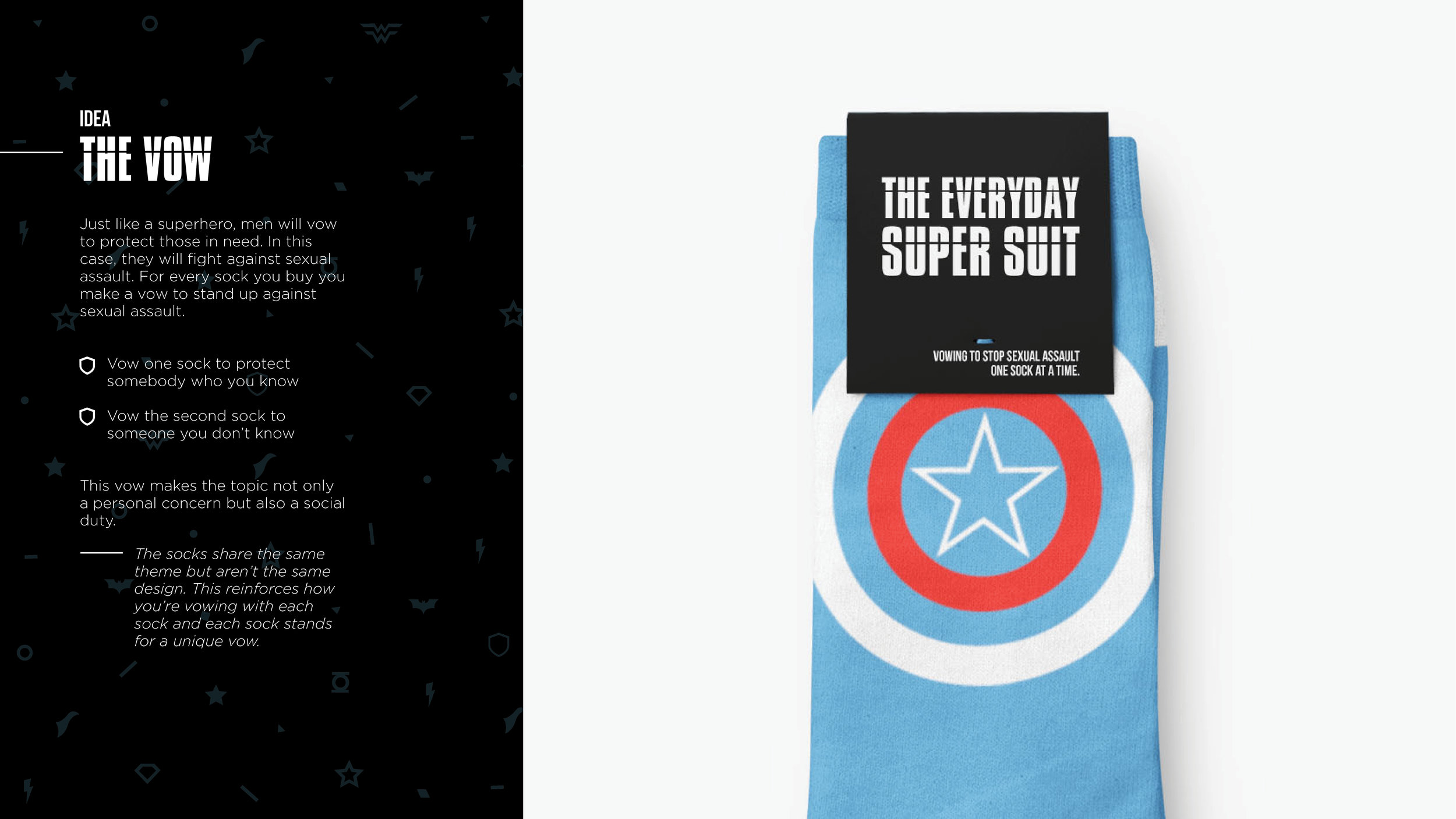 The Everyday Super Suit6.jpg