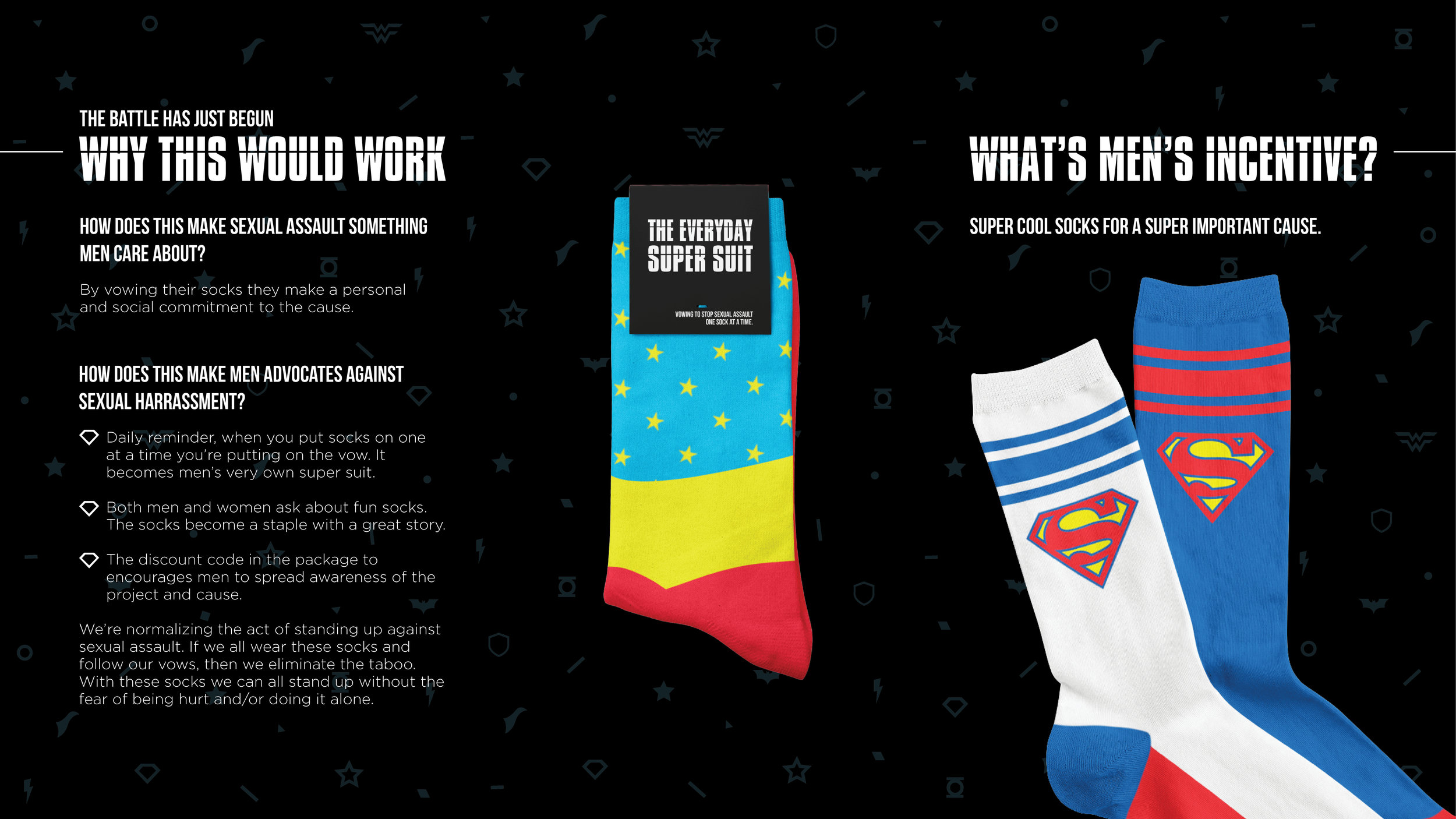The Everyday Super Suit10.jpg