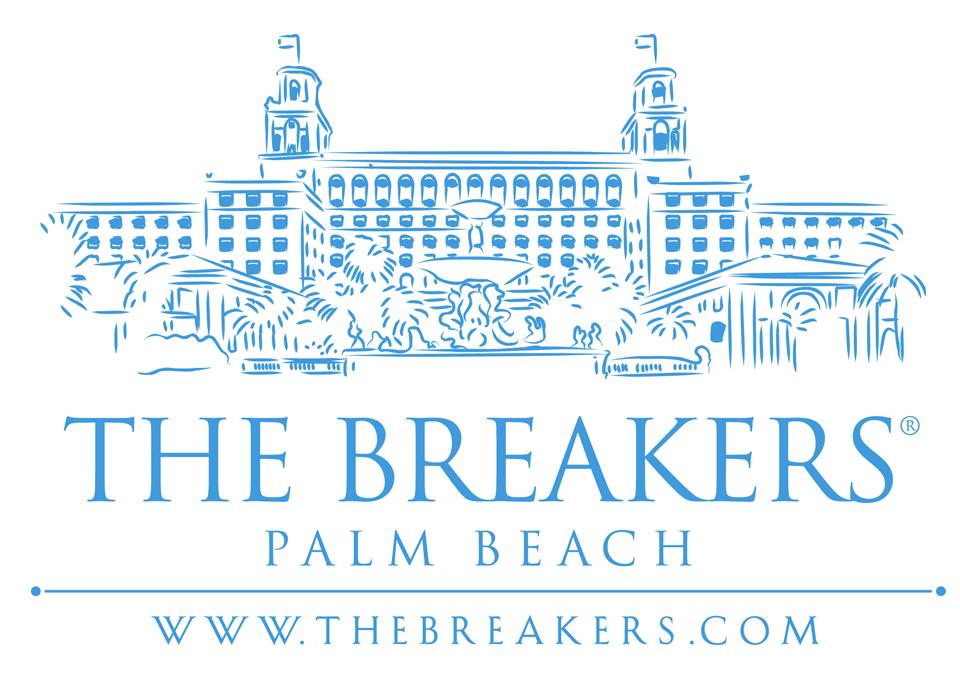 breakers_logo2.png