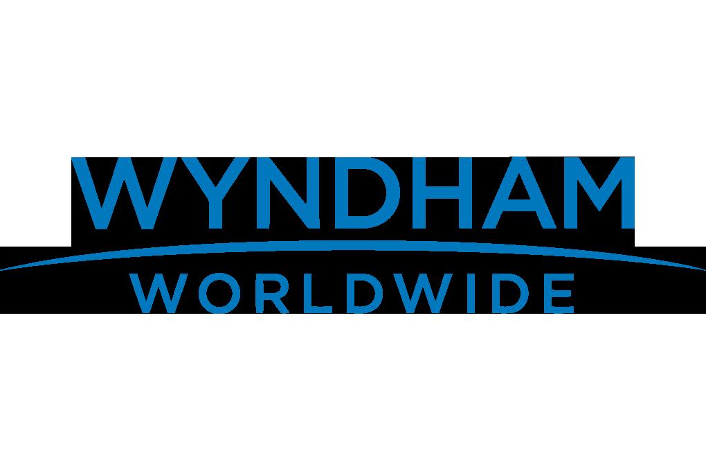 wyndham-worldwide-logo-eps-vector-image.png
