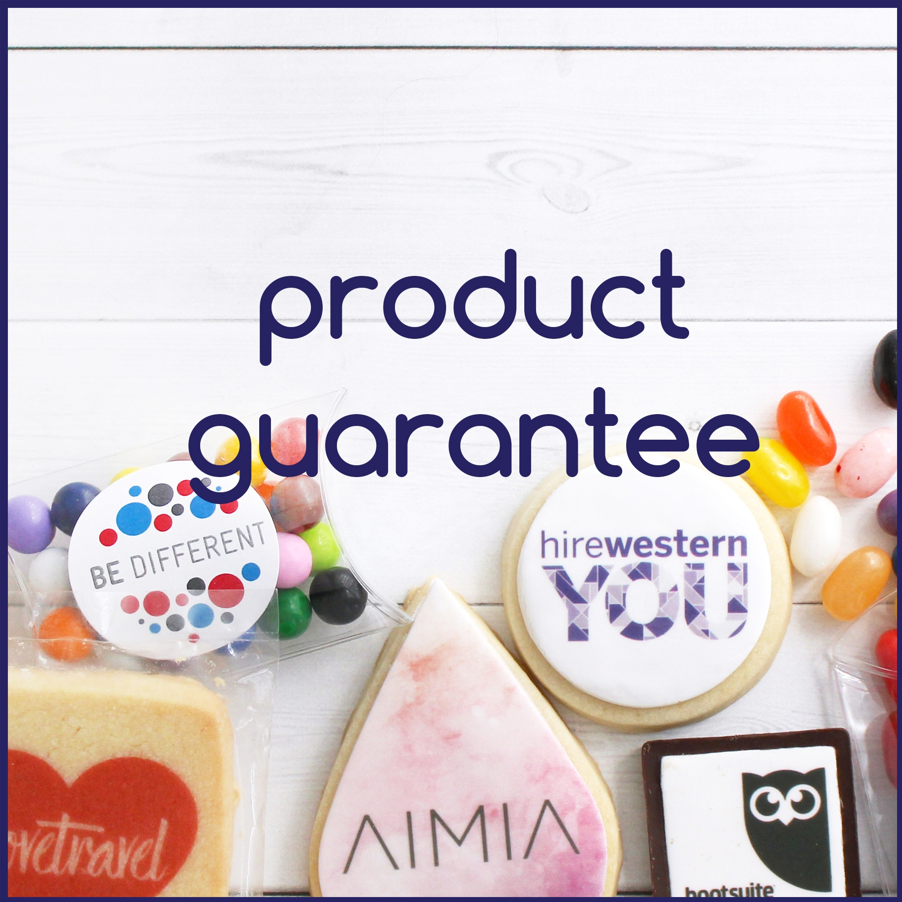 product guarantee square.jpg