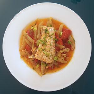 salmon-fennel-tomato.jpg