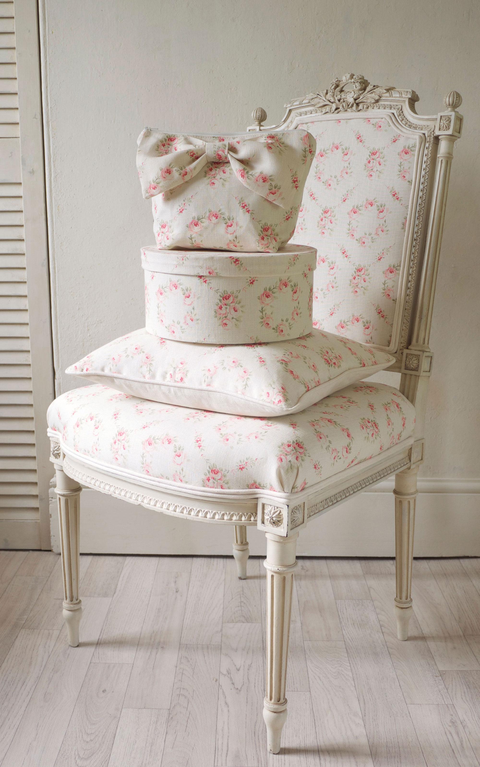 rose-garland-chair-gallery.jpg