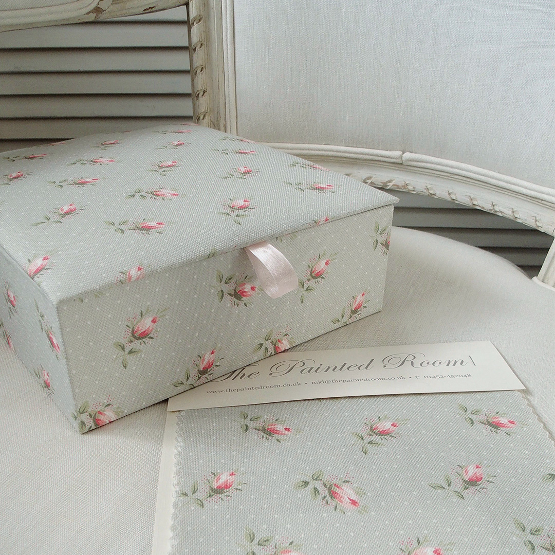 fabric-trade-box 2.jpg
