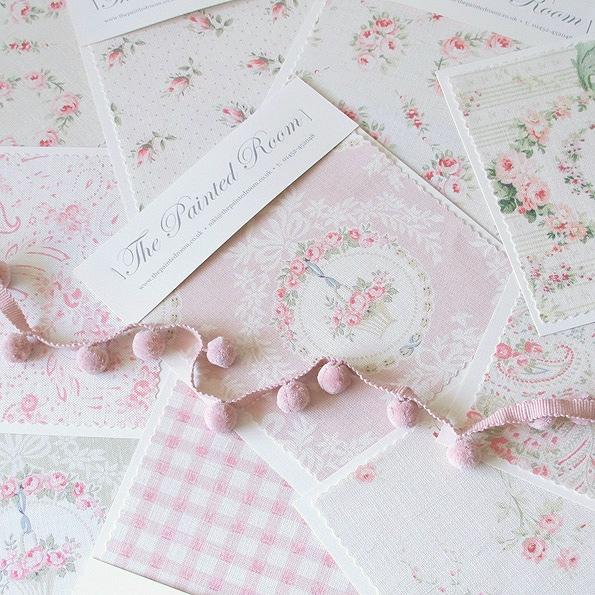 thepaintedroom-fabric-samples.jpg