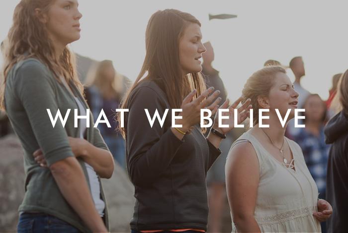 What_we_Believe.jpg