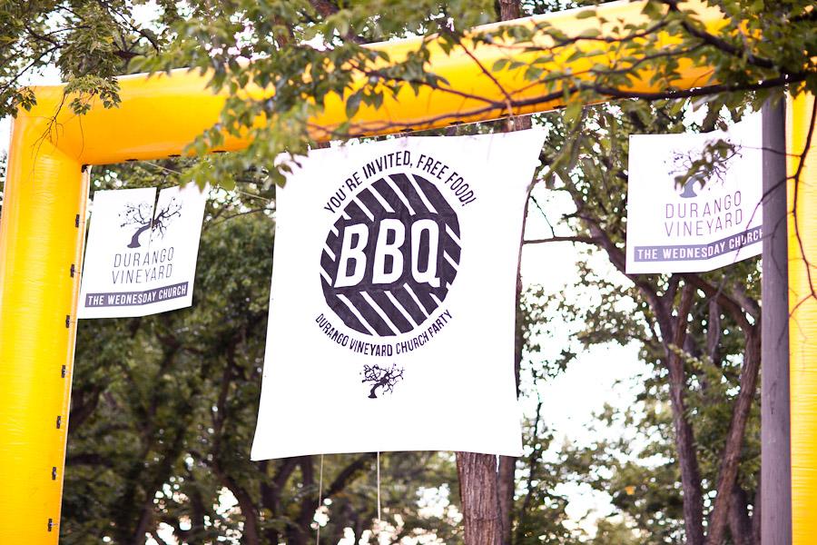Durango Vineyard BBQ-18.jpg