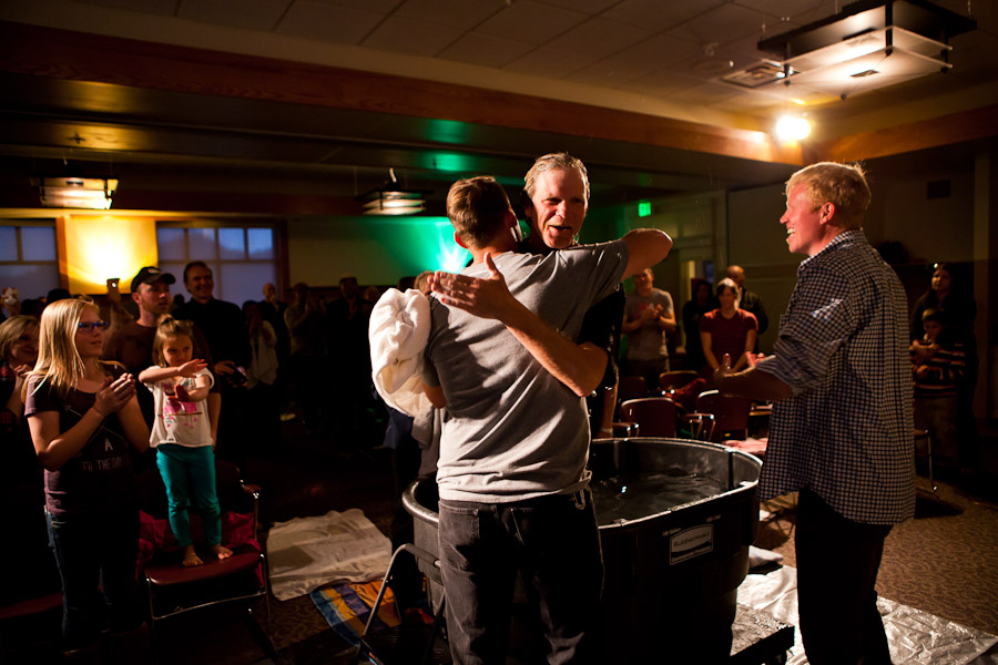 DV Baptism 3.23.16 Web-36.jpg