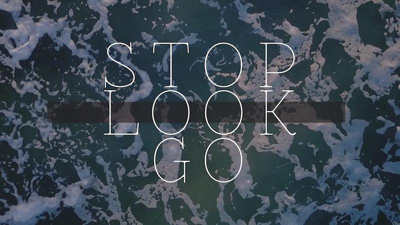 Stop Look Go.png