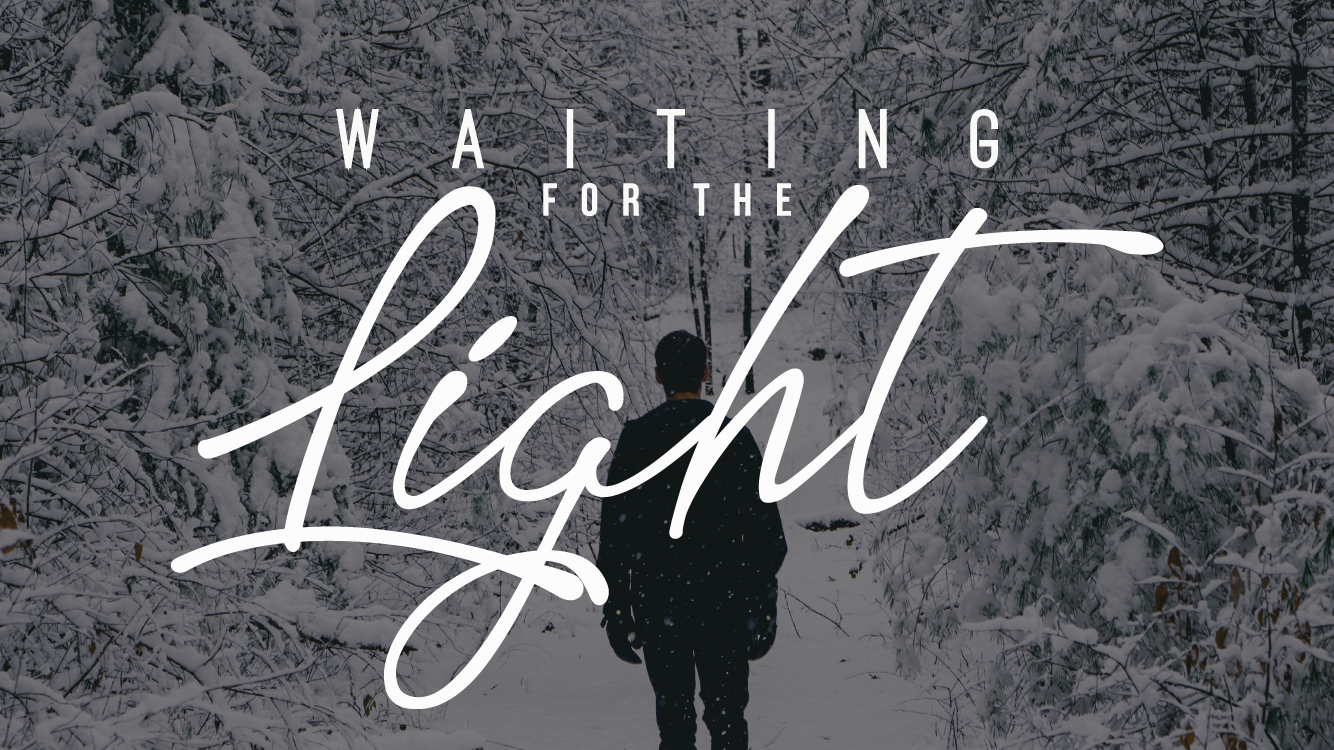 Waiting For The Light Title-01.png