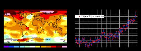 nov-global-temp-16.png