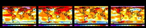 surface-temp-november-16.png