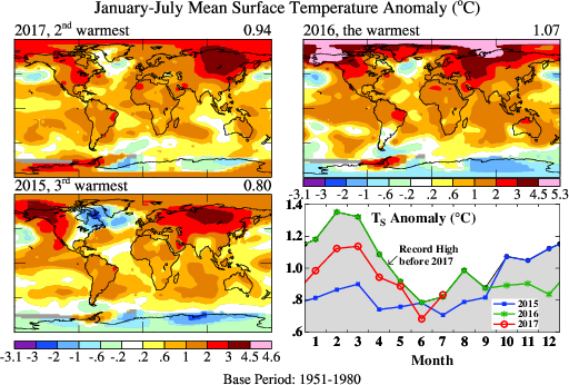 jan-july-mean-surface-temp.png