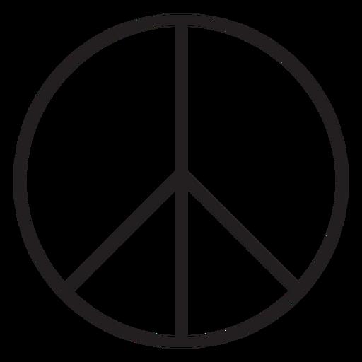 peacesign.png