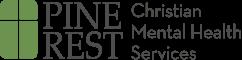 pine-rest-logo.png