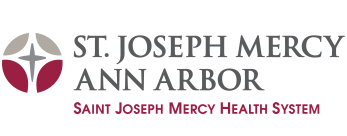 logo_annarbor.png