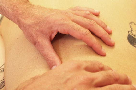 osteopathe-biarritz-articuaire