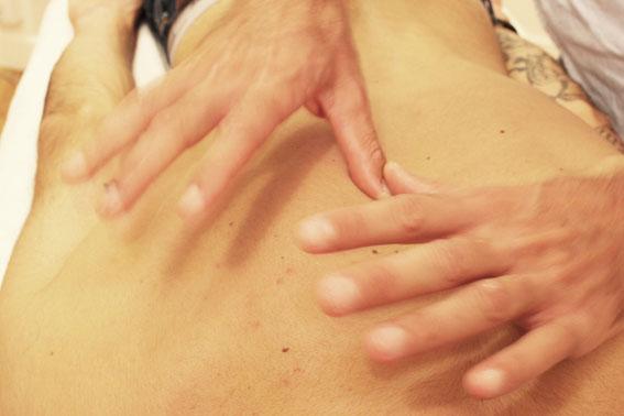 osteopathe-biarritz-fascia