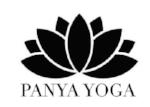 osteopathe-biarritz-panya-yoga.png