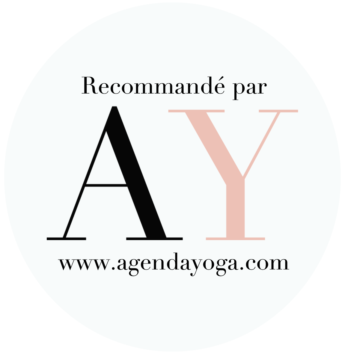 osteopathe-biarritz-agenda-yoga.png