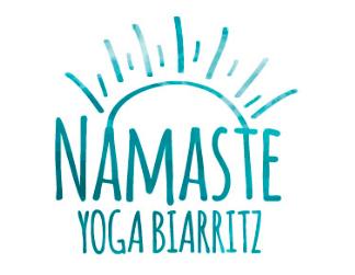 osteopathe-biarritz-namaste-yoga.png