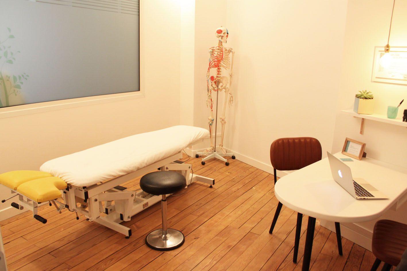 osteopathe-biarritz-cabinet.jpg