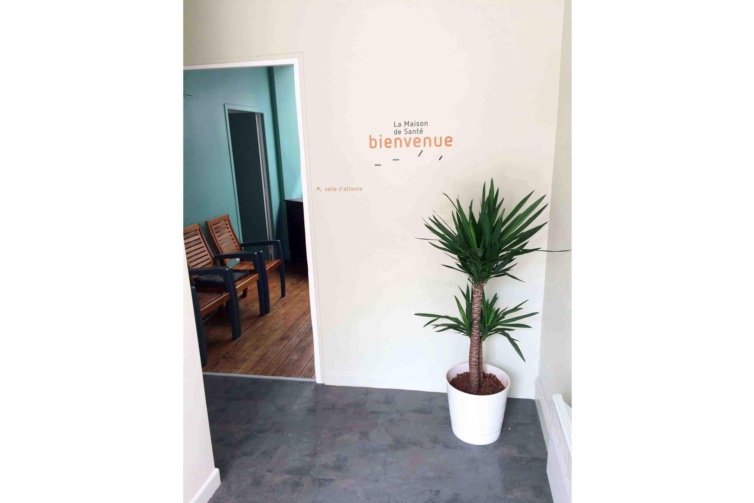 osteopathe-biarritz-couloir2.jpg