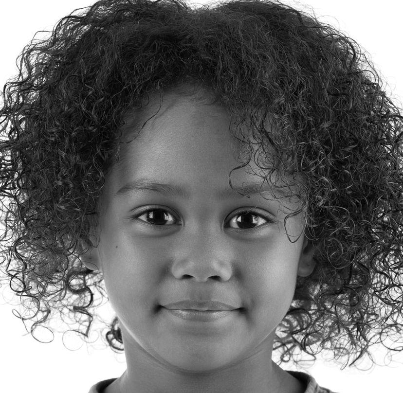 L'enfant et l'adolescent - L'ostéopathie pour accompagner le développement harmonieux de votre enfant