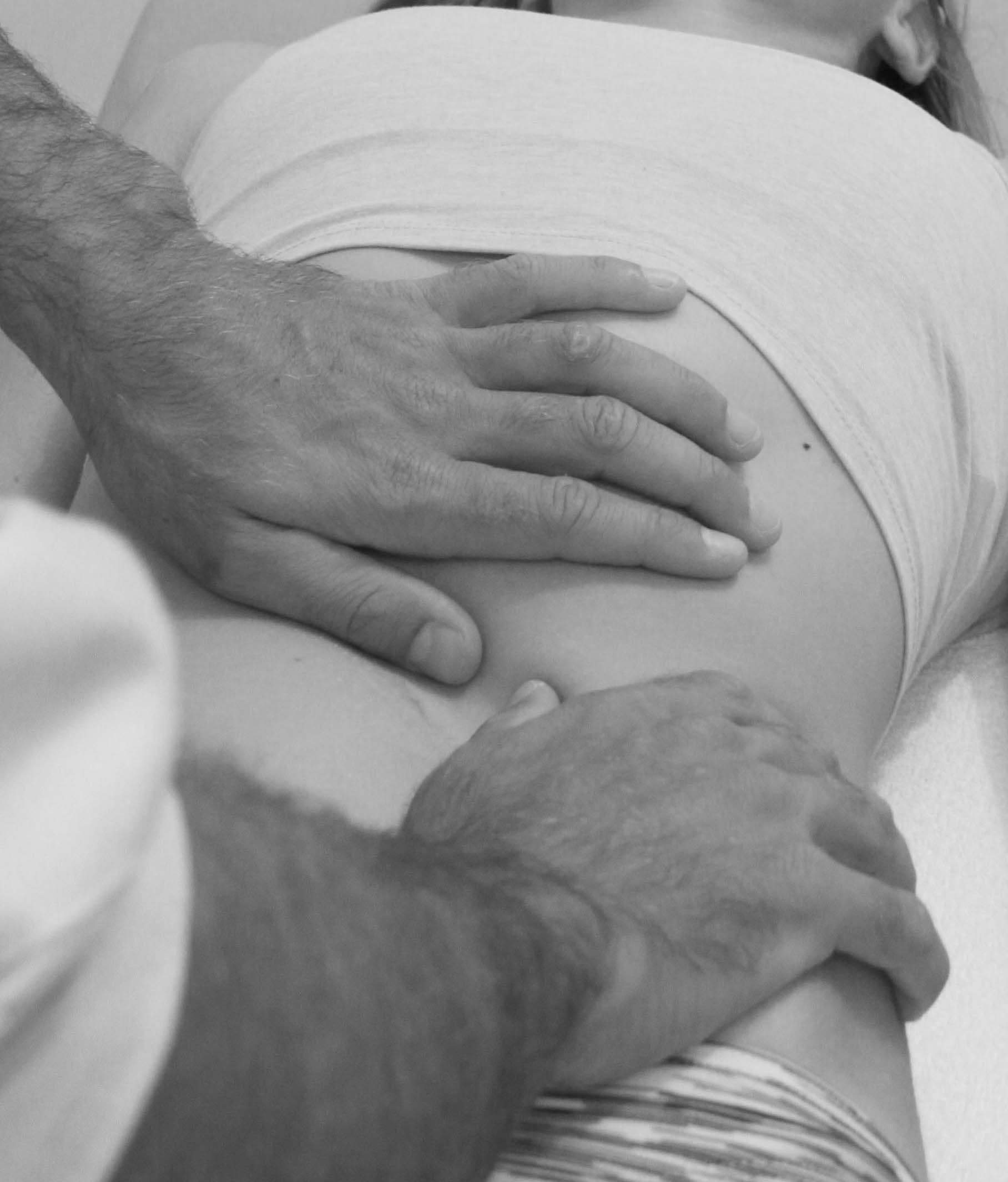 osteopathe-biarritz-digestif.jpg