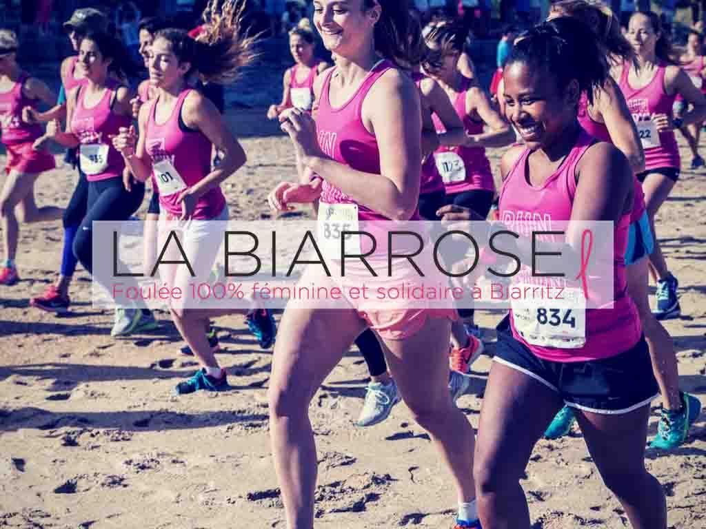 osteopathe-biarritz-biarrose-annonce.jpg