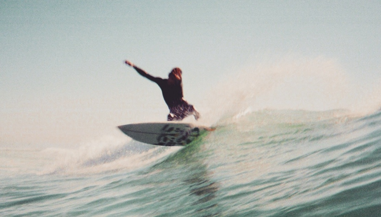 osteopathe-biarritz-surf