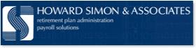 Howard Simon & Associates