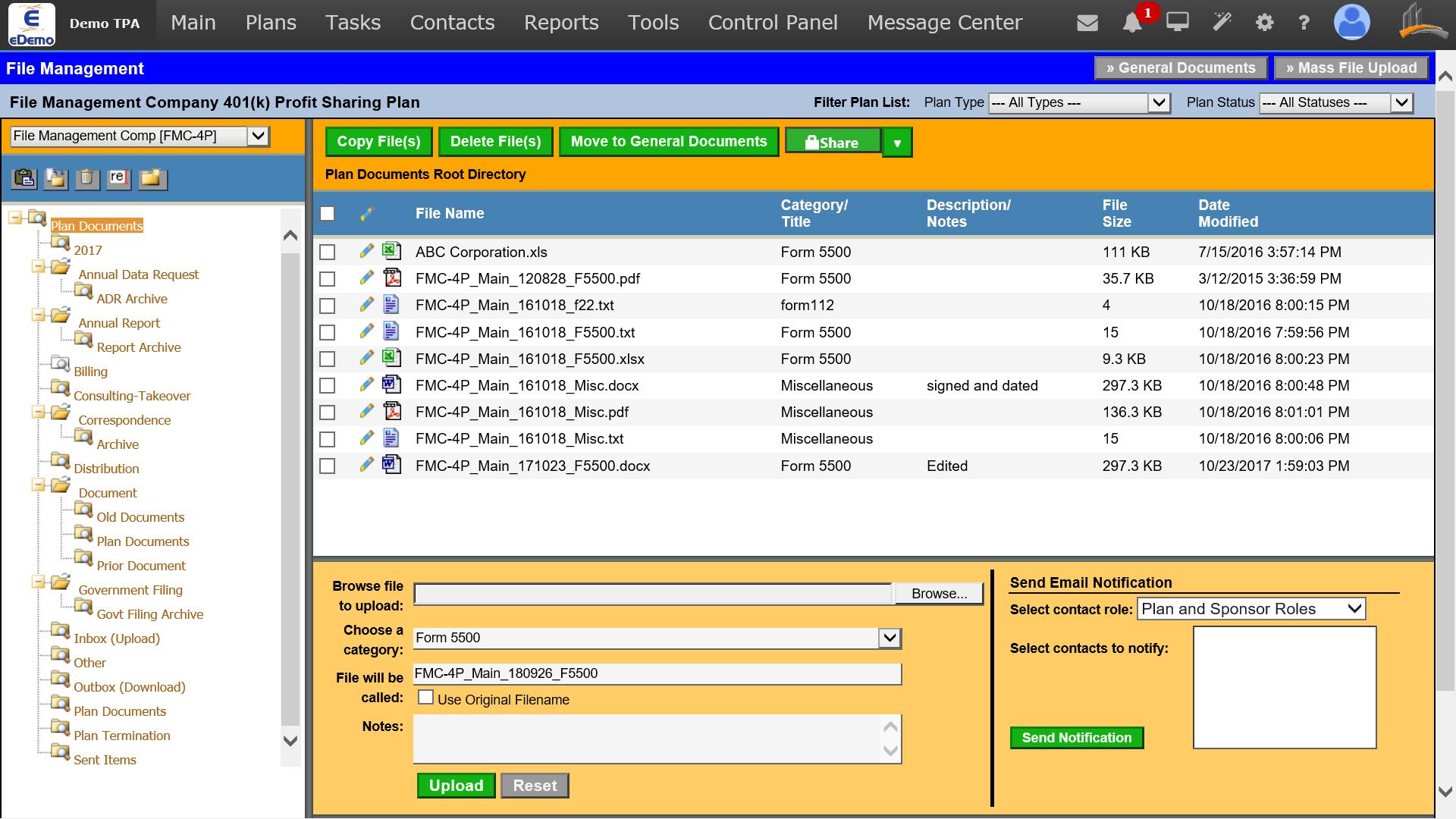screenshot of File Mgmt.jpg
