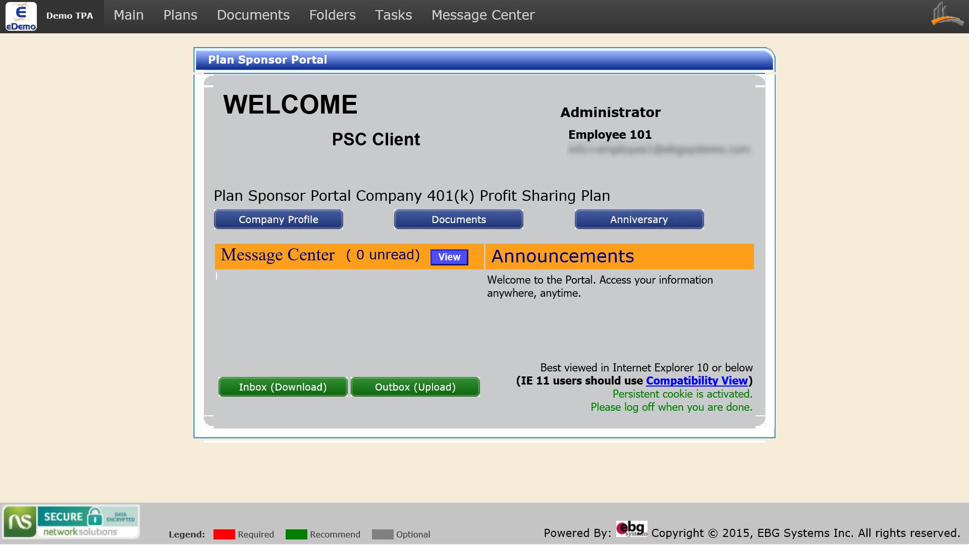 screenshot of Plan Sponsor Portal.jpg