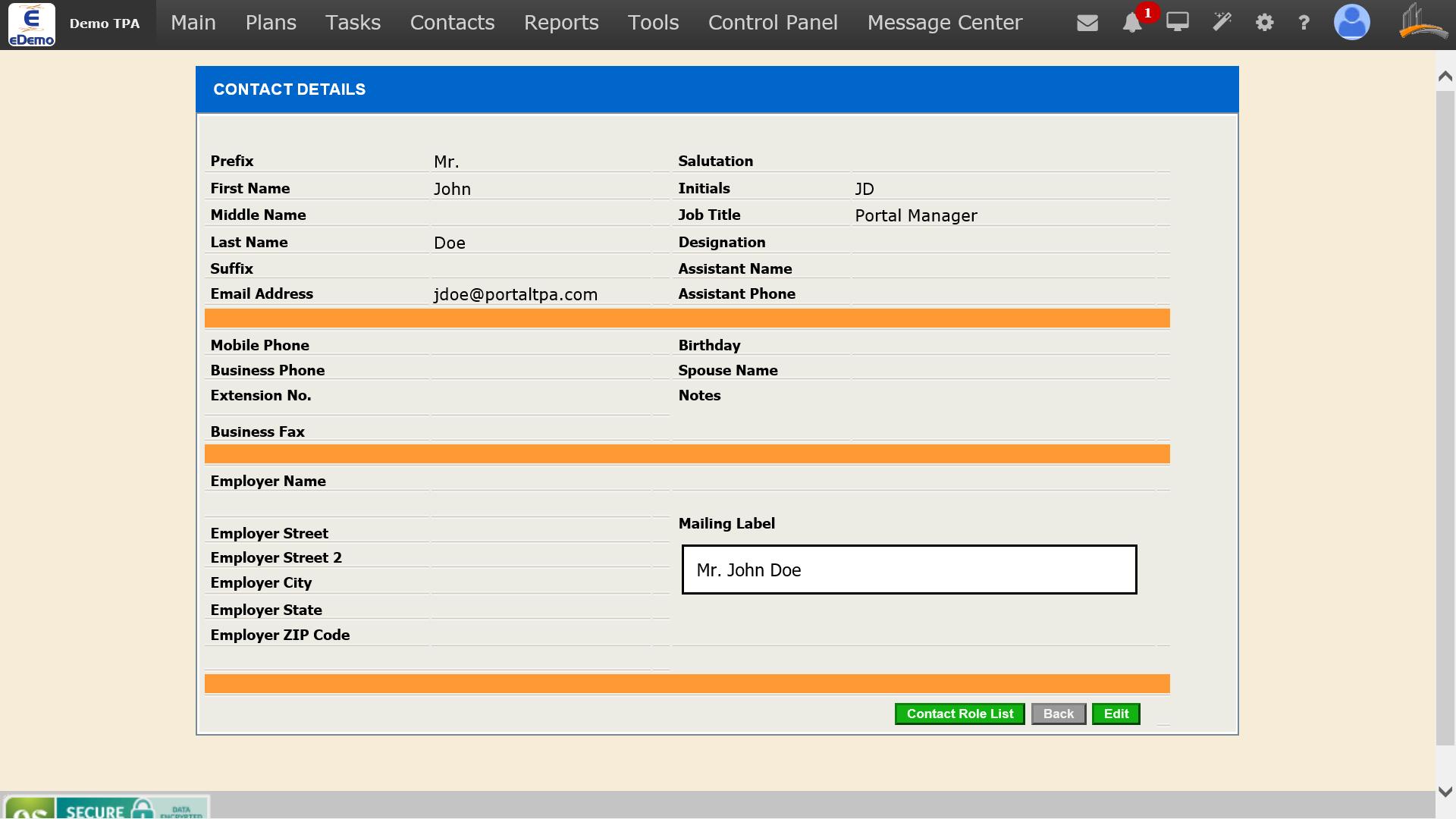 screenshot of Contact Details.jpg