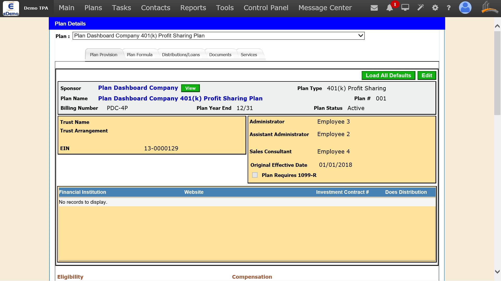 screenshot of Plan Details.jpg