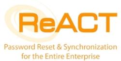 ASPG ReACT Logo 2018.jpg