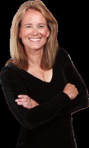 Julie Mohr