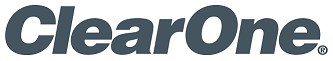ClearOne logo Gray-high-res-01_small.png