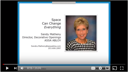 space-can-change-everything-webinar-screen.png