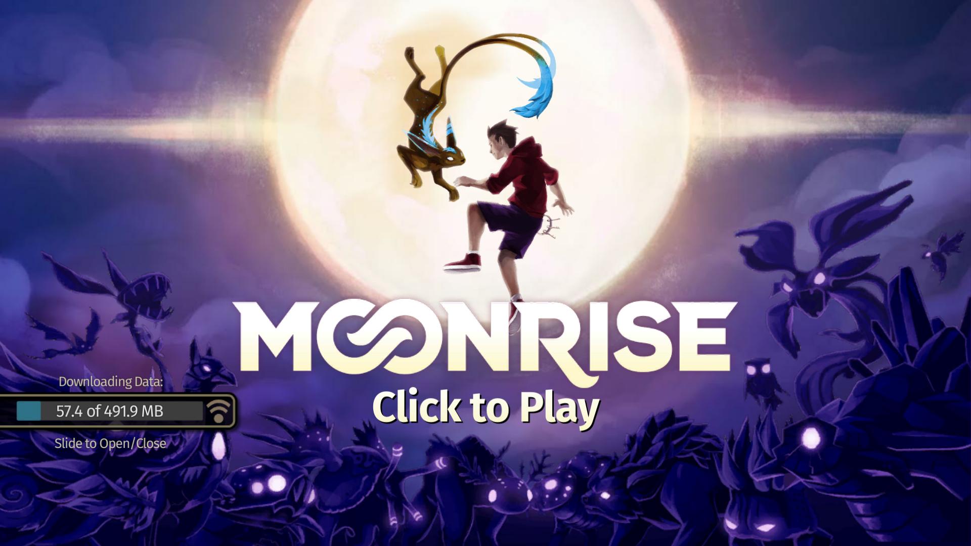 Moonrise-2015-03-12-17-27-08-72.png