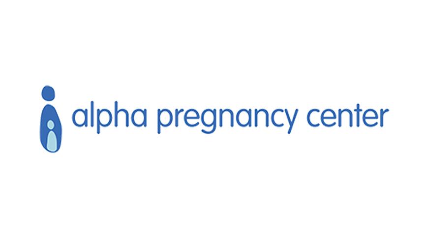 Alpha Pregnancy Center