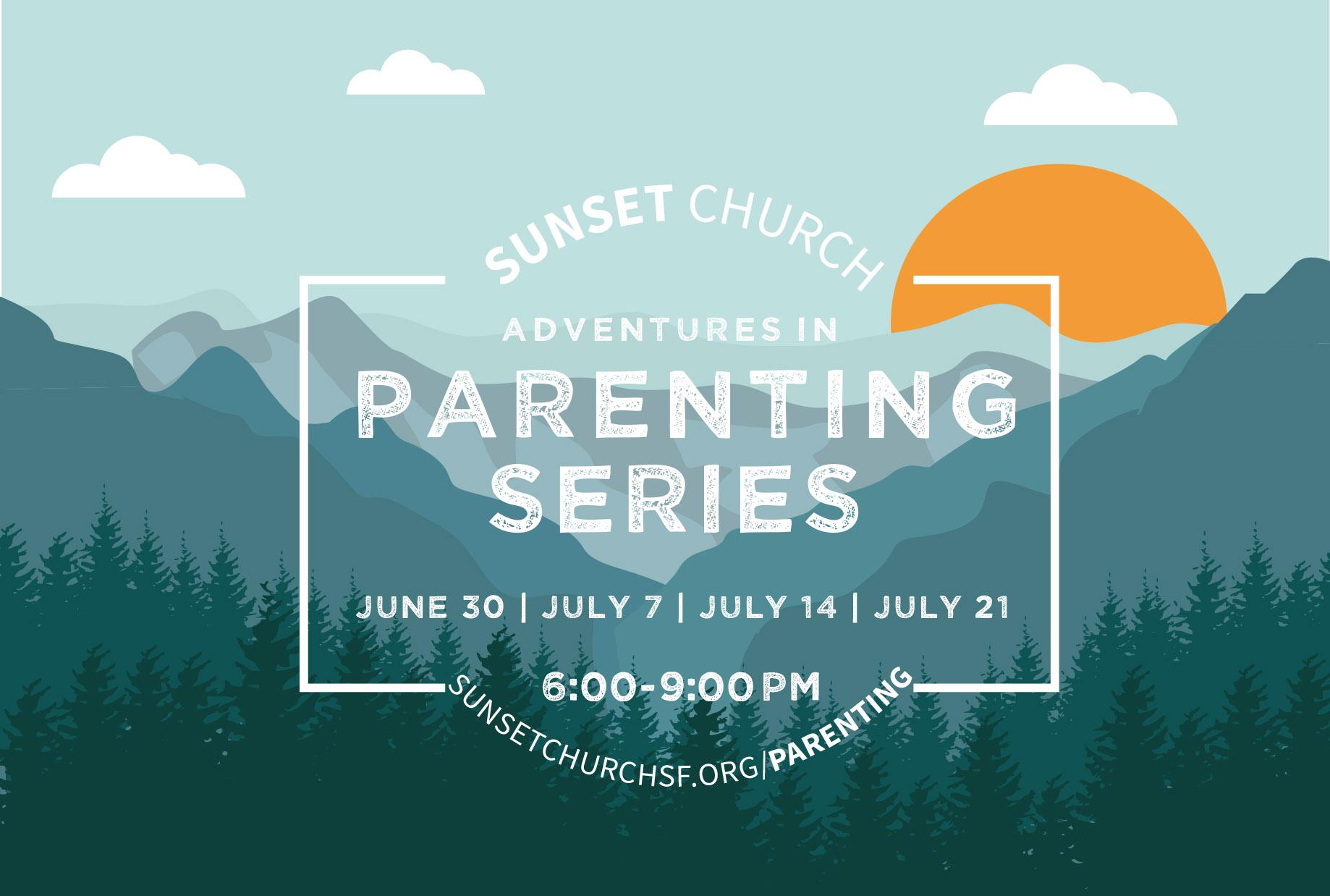 Summer Parenting Series.jpg