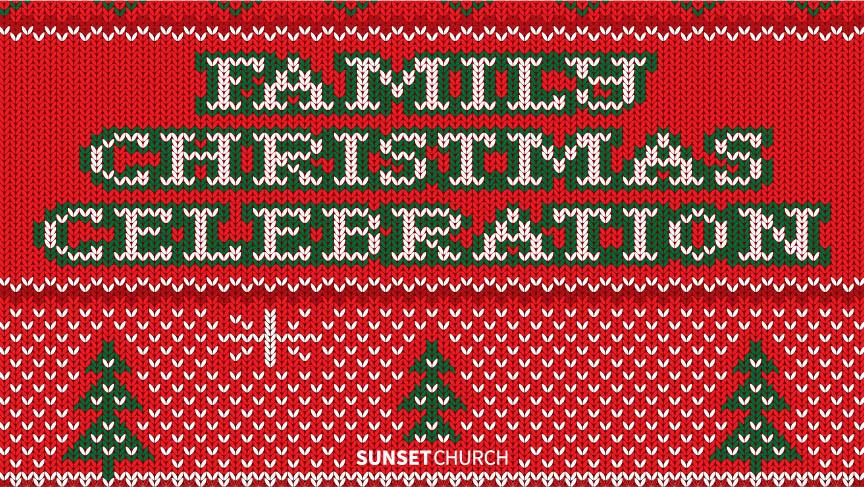 Family Christmas Celebration 16x9 LR.jpg