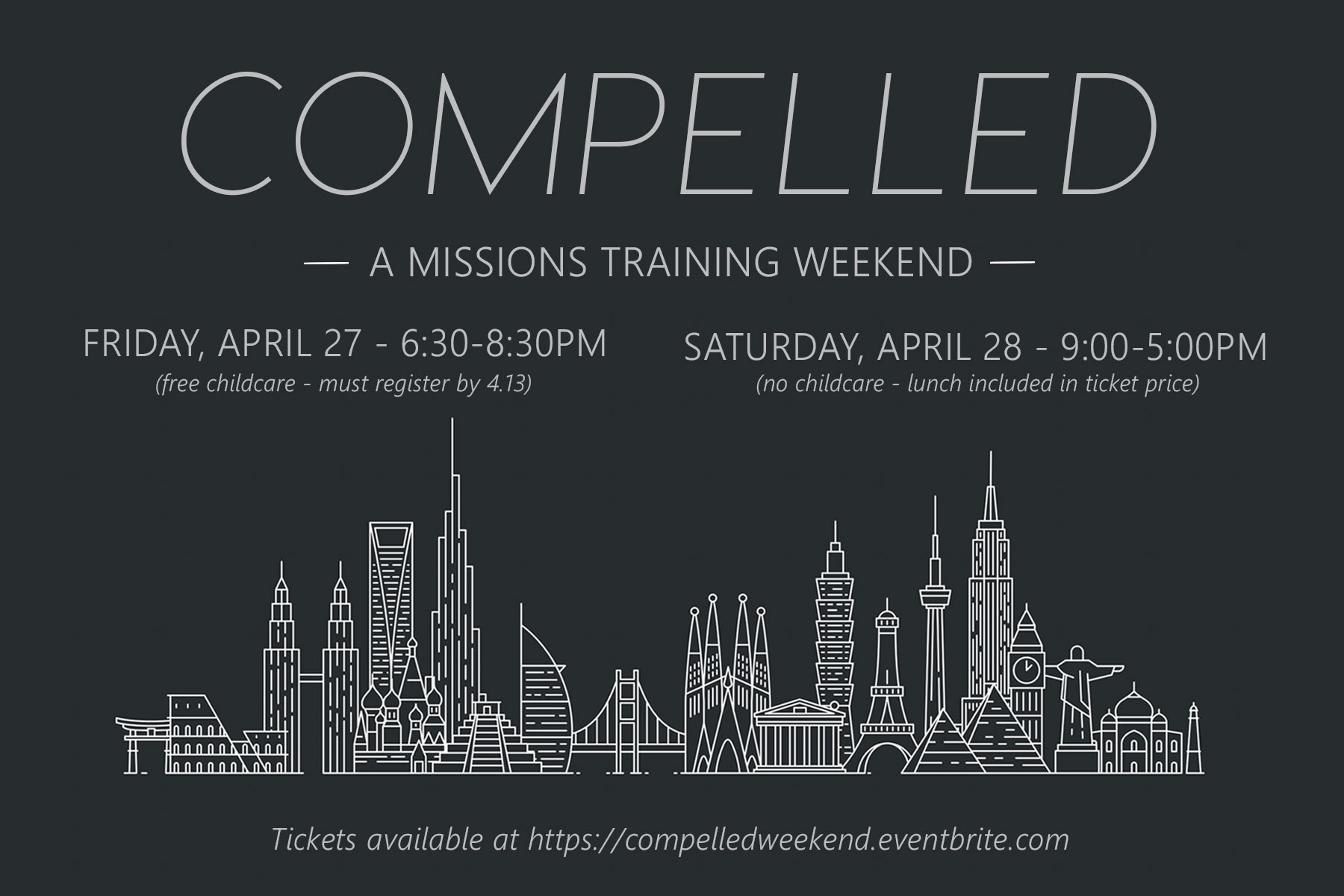 Compelled.4x6.front.jpg